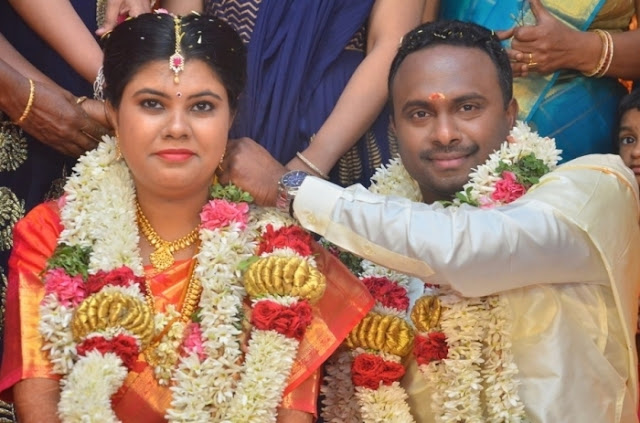 PRODUCER-M-RAMANATHAN-DAUGHTER-WEDDING-PHOTOS27