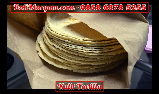 Supplier Roti Tortila Kecil, Supplier Roti Tortila Kecil, Supplier Roti Tortila Kecil, Supplier Roti Tortila Kecil, Supplier Roti Tortila Kecil,