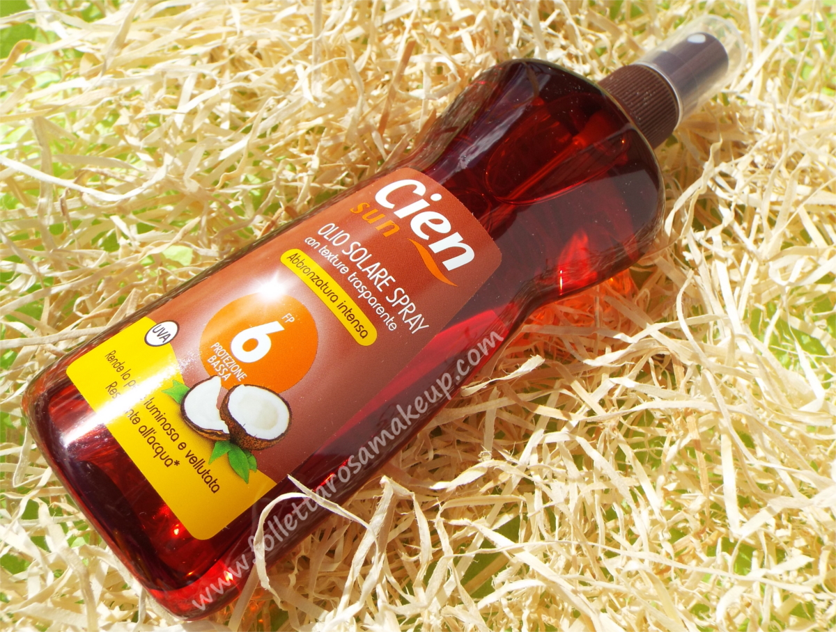 cien-olio-solare-spray
