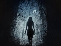 Download Film The Witch (2015) Subtitle Indonesia