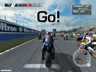 Motogp 17 download free pc game full version
