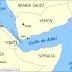 Israel responderá se Irã fechar estreito no Mar Vermelho