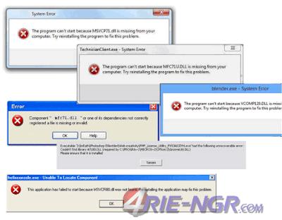 RunTimePack 16.7.4 Full Version