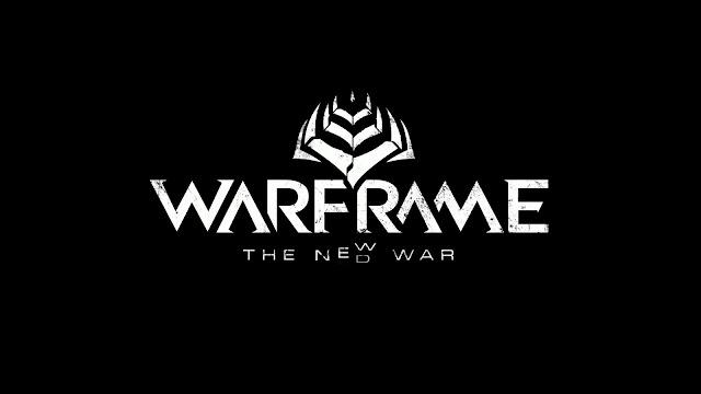 Warframe nos revela sus 3 planes a futuro..