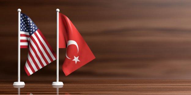 ΗΠΑ προς Τουρκία: Επιλέξτε ανάμεσα σε S-400 και F-35