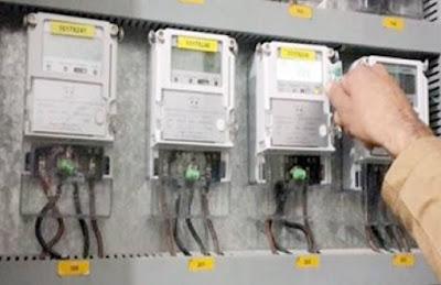 فاتورة الكهرباء الجديدة.. لو متوسط استهلاكك 200 كيلو ستدفع 106 جنيهات.. ولو 650 تدفع 538