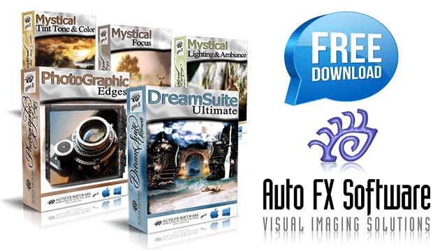 free-auto-fx-software