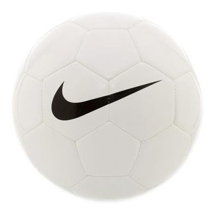 ba24dae9636f8 Esta bola é a que eu uso nos meus treinamentos. Muito boa (altamente  recomendada). Ela é bem macia