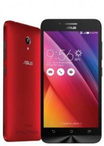 Asus Zenfone Go RAM 1 GB hp murah untuk mobile legends