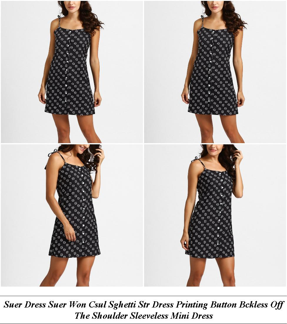 Dress Online Shopping In Angladesh - Womens Online Clothing Stores Usa - Cheap Evening Dresses Johannesurg