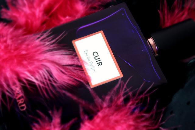 molinard-parfum