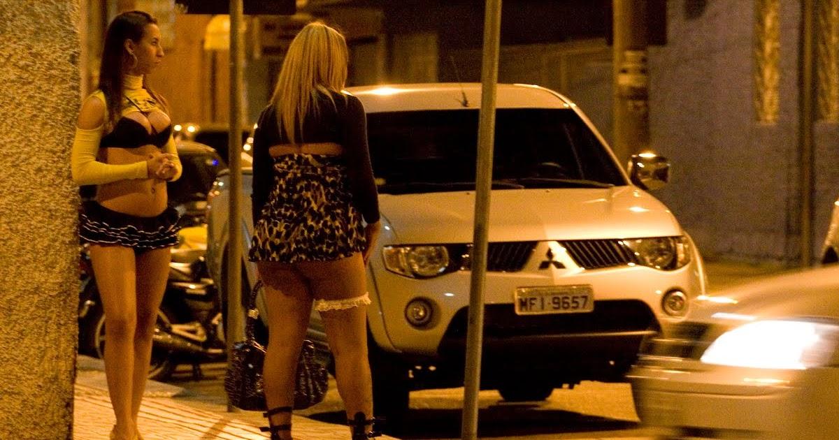 video prostitutas prostitutas mazagon