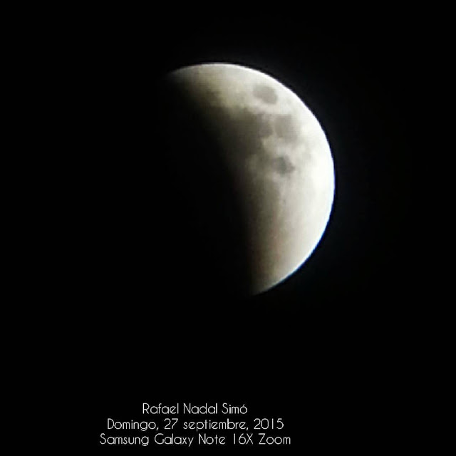 luna, moon, pic, nadal, versos, poetry