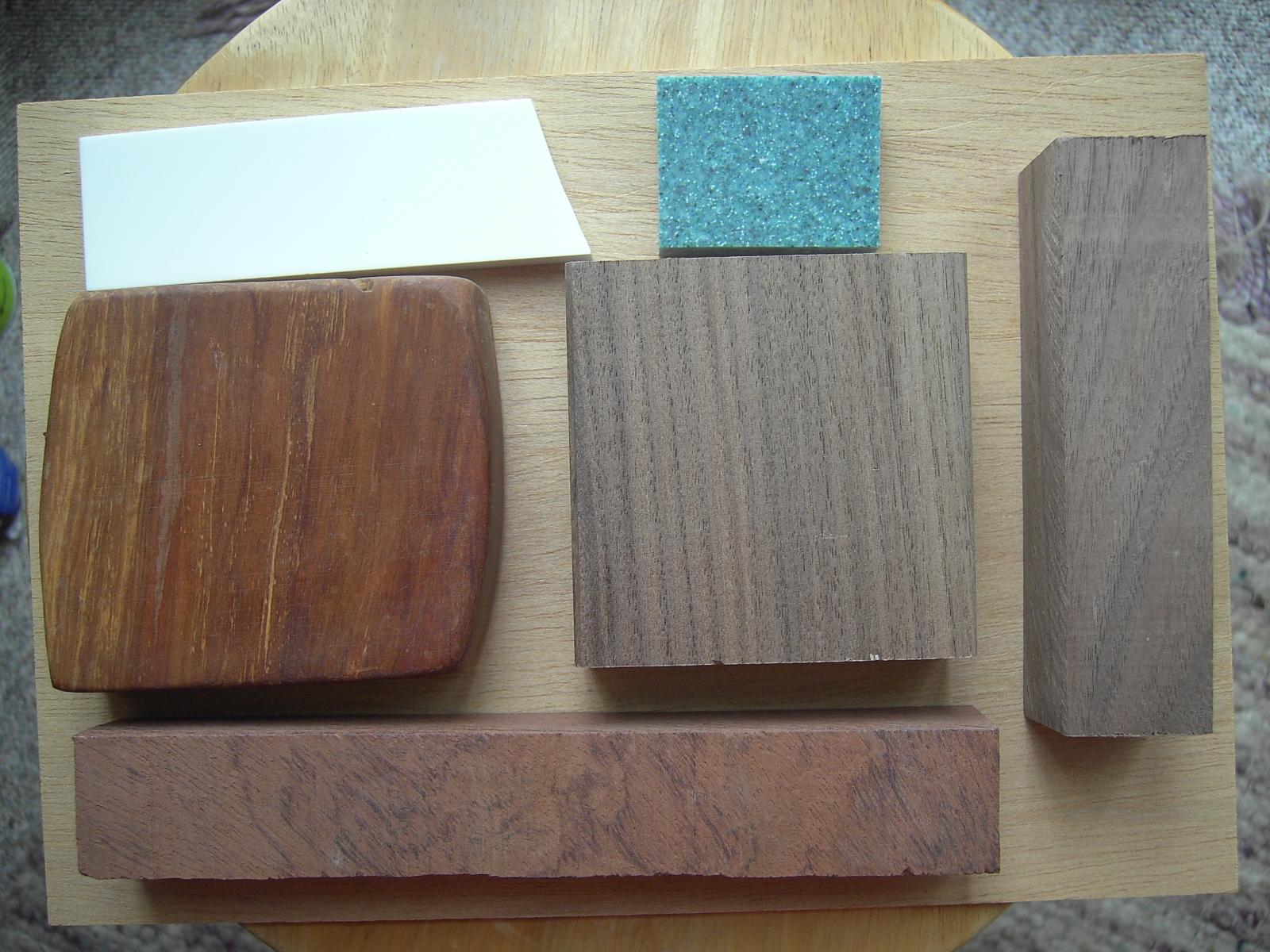 kokopelli design damaszener klinge damascene blade. Black Bedroom Furniture Sets. Home Design Ideas