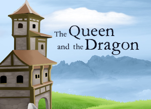 http://www.esklavos.com/escape/the_queen_and_the_dragon/