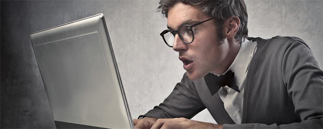 تعلم البرمجة بلغة C للمبتدئين : 4 الاحرف الخاصة للتحكم في النص الظاهر على الشاشة و تعليقات المُبرمجين