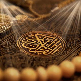 Daftar Nama Surat Dalam al-Quran (30 Juz) Lengkap Dengan Jumlah Ayatnya