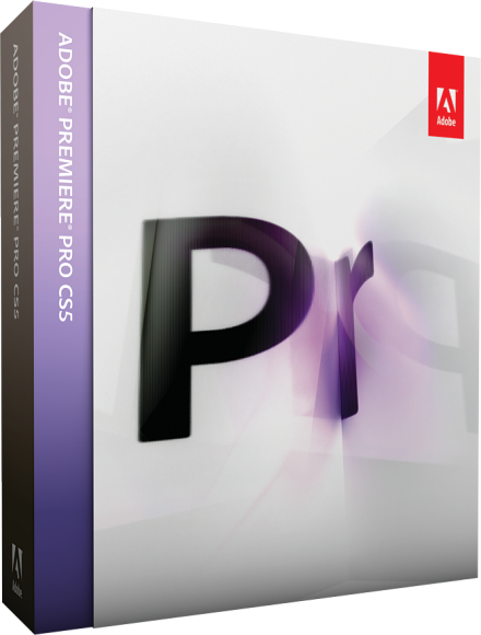 Free Photoshop   Download Adobe Photoshop full version