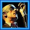 R.E.M., ver letras traducidas y acordes de guitarra
