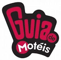https://www.guiademoteis.com.br/fortaleza