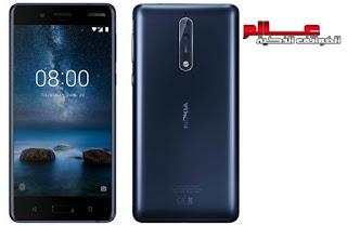 مواصفات جوال نوكيا Nokia 8 Sirocco مواصفات نوكيا Nokia 8 Sirocco سعر موبايل و هاتف نوكيا Nokia 8 Sirocco جوال و تليفون نوكيا Nokia 8 Sirocco الامكانيات و الشاشه و الكاميرات و البطاريه نوكيا Nokia 8 Sirocco المميزات و العيوب و التقيم نوكيا Nokia 8 Sirocco .