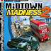 Midtown Madness 2 Game