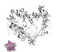 https://www.kulricke.de/de/product_info.php?info=p429_bird-love-stempel.html