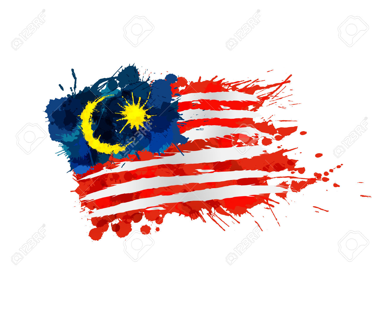 how to make money in malaysia