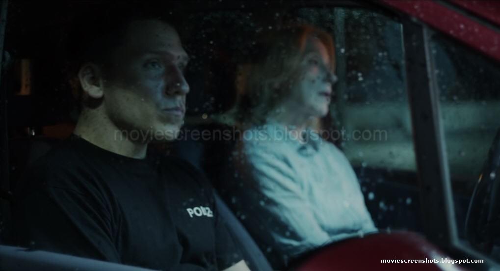 vagebonds movie screenshots freier fall free fall 2013