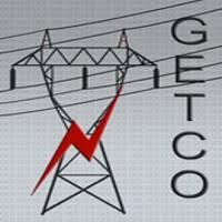 GETCO JUNIOR ENGINEER LAST 5 YEAR QUESTION PAPER