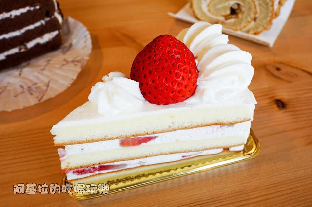 14444751 1087797101273534 5202938657223880377 o - 蛋糕甜點 亞尼克台中旗艦店