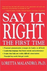 encyclopedia of politics right rodney pdf