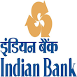 Indian Bank Recruitment 2018 Clerk / Officer Vacancies