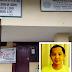 Anggota DPRD Bitung, Sebut Kualitas Pelayanan Kantor Lurah Girian Atas Buruk