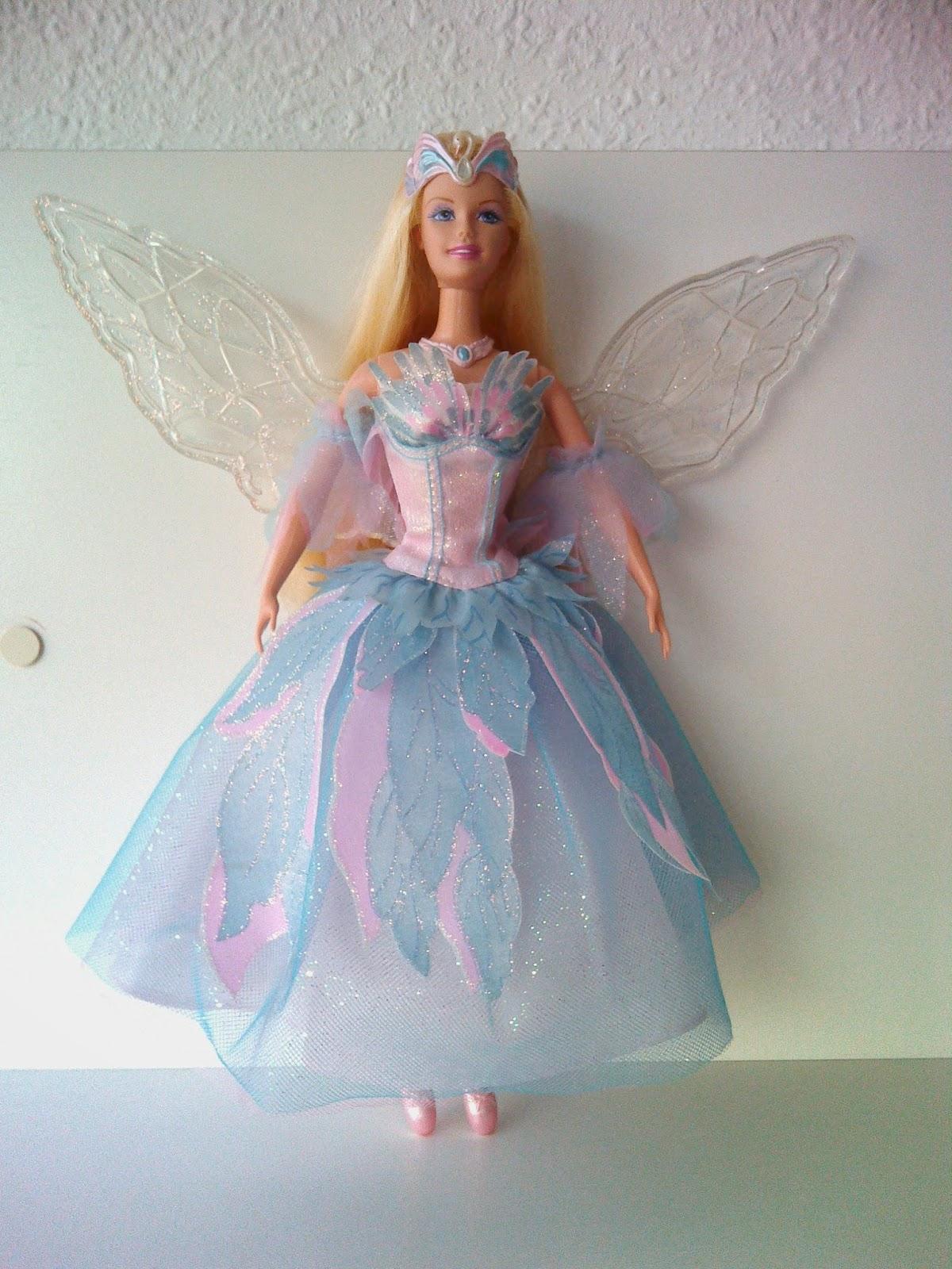 Mi princesa me da los buenos dias wwwmariasbragasscom - 4 6