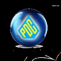 Jawatan Kosong Perbadanan Pembangunan Pulau Pinang (PDC)