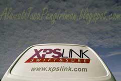 Alamat dan Telepon XPSLINK Cabang Medan