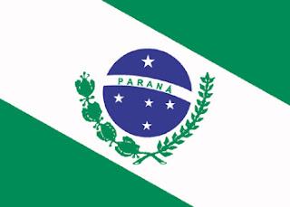 IPVA 2017 Paraná
