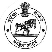 Chief District Medical Officer, CDMO, Odisha, Orrisa, Staff Nurse, Multi Purpose Health Worker,  Laboratory Technician, 12th, Medical, freejobalert, Sarkari Naukri, Latest Jobs, cdmo odisha logo