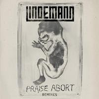 [2015] - Praise Abort [EP]