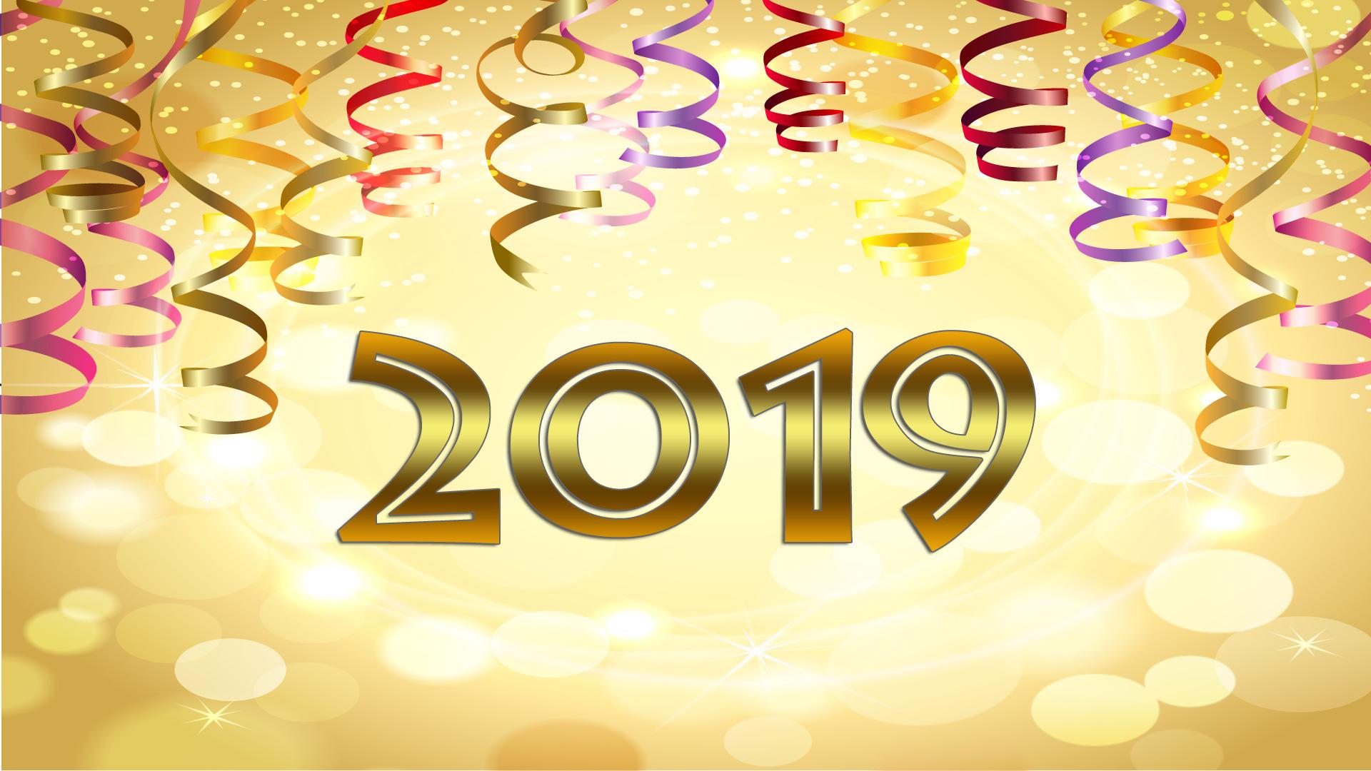 Resultado de imagem para capa facebook feliz ano novo