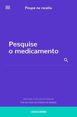 eMed.pt