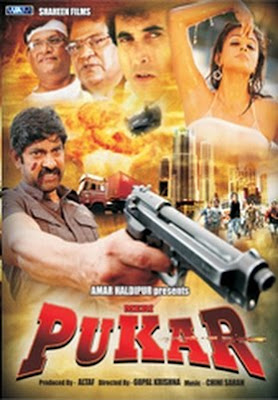 Meri Pukar 2010 Watch full hindi dubbed movie
