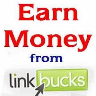 Use Linkbucks and Make Money Online