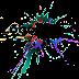 Butuh Jasa Desain Logo untuk Web Hosting - Budget: Open to Suggestions
