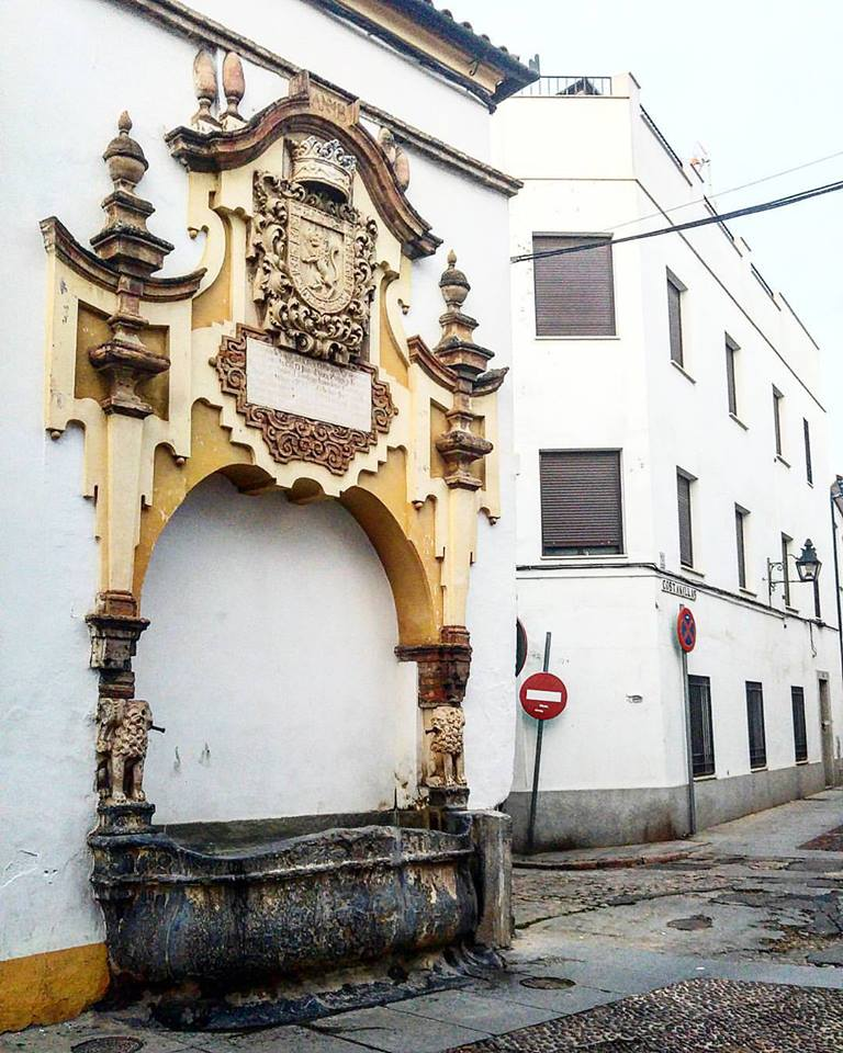 CHRISTOPHER NOLAN, EL ARQUITECTO DE LOS SUEÑOS - Página 8 17155778_10210553601268283_754823526304525821_n