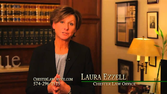 Chester Law Group Co. LPA