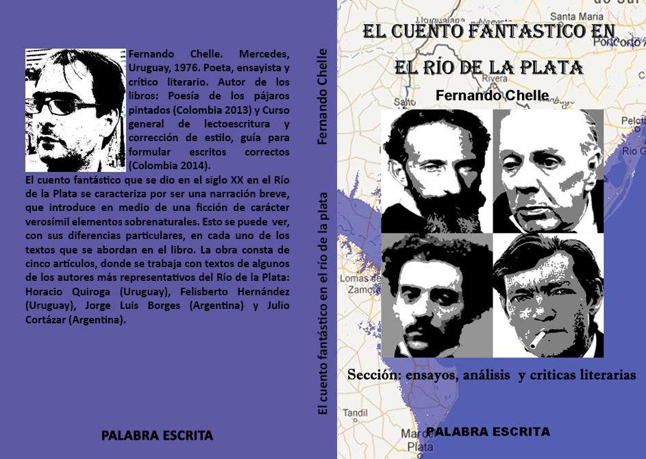 Epub gratis Autocracia y democracia descargar libro