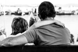 Μεταρρύθμιση επικοινωνίας πατέρα με τέκνο - Ειδικός Δικηγόρος Διαζυγίων - Οικογενειακού δικαίου στη Καβάλα