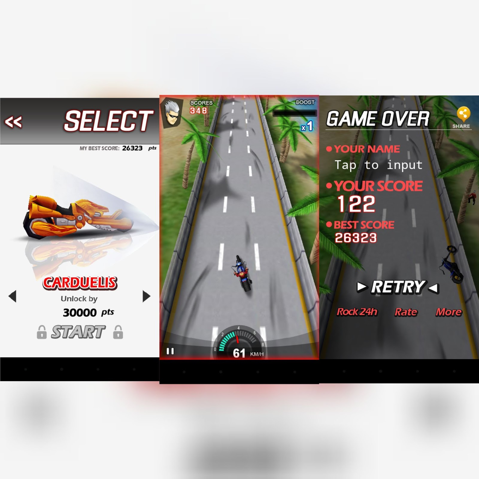 Top 5 Best Android Games Under 10 MB 2019 - Appy Android